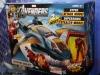 the-avengers-hasbro-nytf-2012-50
