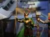 the-avengers-hasbro-nytf-2012-51