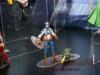 the-avengers-hasbro-nytf-2012-52