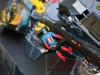 the-avengers-hasbro-nytf-2012-53