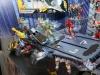 the-avengers-hasbro-nytf-2012-54