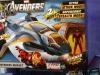 the-avengers-hasbro-nytf-2012-57