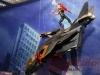 the-avengers-hasbro-nytf-2012-58