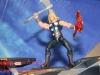 the-avengers-hasbro-nytf-2012-6