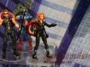 the-avengers-hasbro-nytf-2012-60