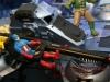 the-avengers-hasbro-nytf-2012-64