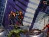 the-avengers-hasbro-nytf-2012-65