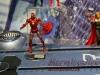 the-avengers-hasbro-nytf-2012-66