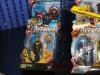 the-avengers-hasbro-nytf-2012-67