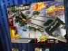 the-avengers-hasbro-nytf-2012-68