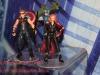the-avengers-hasbro-nytf-2012-7