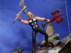 the-avengers-hasbro-nytf-2012-72