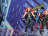 the-avengers-hasbro-nytf-2012-8