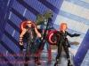 the-avengers-hasbro-nytf-2012-9