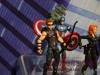 the-avengers-hasbro-nytf-2012