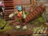 playmates-teenage-muntant-ninja-turtles-10
