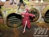 playmates-teenage-muntant-ninja-turtles-11