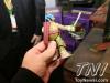 playmates-teenage-muntant-ninja-turtles-13