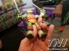 playmates-teenage-muntant-ninja-turtles-14