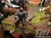 playmates-teenage-muntant-ninja-turtles-17