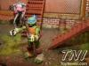playmates-teenage-muntant-ninja-turtles-18