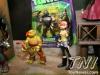 playmates-teenage-muntant-ninja-turtles-20