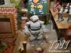playmates-teenage-muntant-ninja-turtles-24