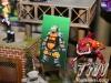 playmates-teenage-muntant-ninja-turtles-26