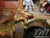 playmates-teenage-muntant-ninja-turtles-29
