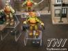 playmates-teenage-muntant-ninja-turtles-37
