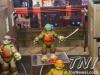 playmates-teenage-muntant-ninja-turtles-38