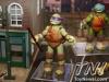 playmates-teenage-muntant-ninja-turtles-39