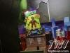 playmates-teenage-muntant-ninja-turtles-41