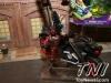 playmates-teenage-muntant-ninja-turtles-43