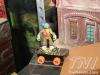 playmates-teenage-muntant-ninja-turtles-45