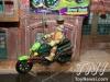 playmates-teenage-muntant-ninja-turtles-46