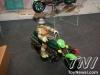 playmates-teenage-muntant-ninja-turtles-47