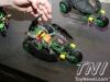playmates-teenage-muntant-ninja-turtles-48