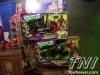playmates-teenage-muntant-ninja-turtles-49