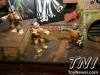 playmates-teenage-muntant-ninja-turtles-5