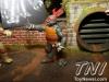 playmates-teenage-muntant-ninja-turtles-6