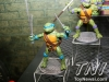 playmates-teenage-muntant-ninja-turtles-68