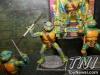 playmates-teenage-muntant-ninja-turtles-69