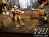 playmates-teenage-muntant-ninja-turtles-7