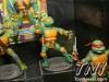 playmates-teenage-muntant-ninja-turtles-70