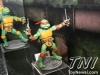 playmates-teenage-muntant-ninja-turtles-71
