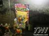 playmates-teenage-muntant-ninja-turtles-72