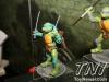 playmates-teenage-muntant-ninja-turtles-73