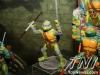 playmates-teenage-muntant-ninja-turtles-74