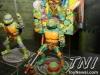 playmates-teenage-muntant-ninja-turtles-75